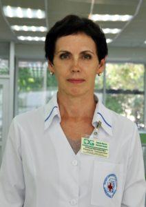 Krasheninnikova