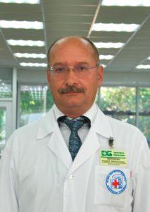 Peretyagin_kardiolog