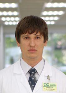 Kolupaev_rentgen
